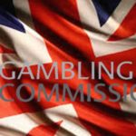 UK Gambling Commission Hammering Out Dispute Settlement Rules