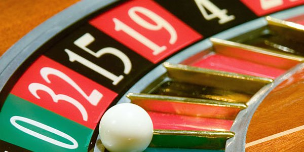 Much Ado About ... Casino Gambling Being New York's Last Economic Hope