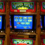 Unbelievable Stories of Major Electronic Gaming Glitches in Casino History