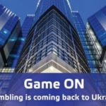 Hopes Up for the Legalization of Gambling in Ukraine