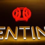 Genting Group Stays Strong Amidst General Decline on Asian Gambling Market