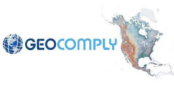 GeoComply, North America