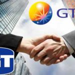 GTECH Acquires IGT In A New Deal