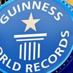 The Best of Poker: Top 5 Guinness World Records
