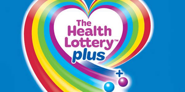 Health Lottery Ad that ASA Considers To Be Un-Healthy is Banned