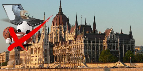 War of the Wagers: Hungarian Authorities Block Foreign Sports Betting Sites