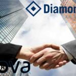 Amaya to Have Innova Sport the Diamond in Initial Public Offering Engagement