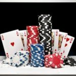 After Neteller and PayPal, Skrill Enters the US Gambling Market