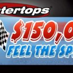 Intertops Casino Offers Superb Promotional Deal to Their Customers