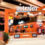 Intralot Challenges Controversial Sale of Greek Horserace Betting License
