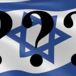 Israeli Couple Sold Their Baby to Pay Off Gambling Debts