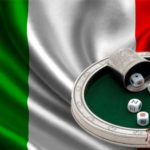 New Restrictive Regulations From Rome