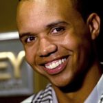 Poker Pro Phil Ivey Wins License to Sell Pot