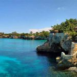 Your Best Bet When It Comes To All-Inclusive Stays In Jamaica