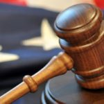 Federal Judge Ruling Is Anticipated Over Sports Betting in the USA