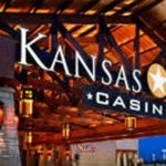 Kansas Star Casino Discloses Project To Expand On Casino Site By End Of Year