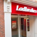 Ladbrokes Aims to Enhance Betting Experience with Artificial Turf and Scents