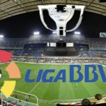 La Liga Betting Preview – Matchday 21 (Part II)