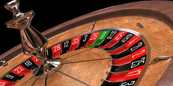 Are Casinos Really a Solution to America's Financial Problems?