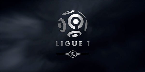 France Ligue 1 betting Preview