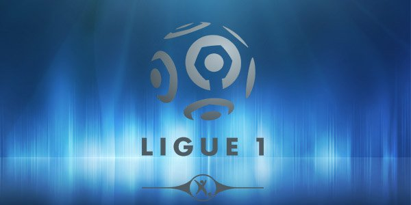 Ligue 1 betting preview week 30
