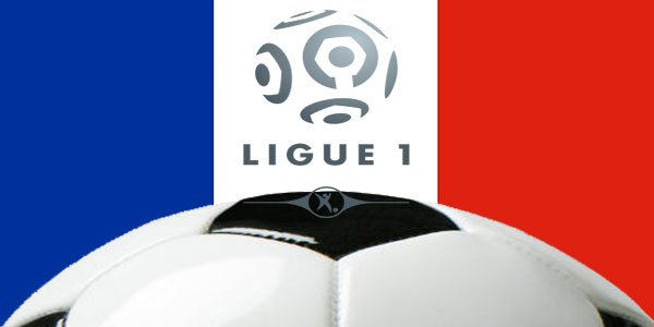 Ligue 1 Betting Preview – Matchday 25 (Part II)