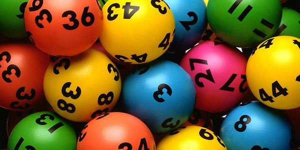 What Makes Us Play the Lottery?
