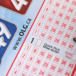Anonymous Quebecois the Winner of a $19.6 Million Lotto 6/49 Jackpot