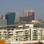 Poker in Macau: Can it save the casino industry in China?