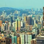 Is Money Laundering Related to the Decline in Macau Casino Revenues?