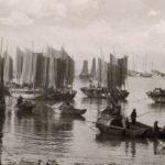 Macau – Gambling On The Future, Built On A Trading Past