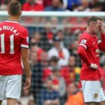 Will It Be Third Time Lucky For United As EPL Sends Them To Burnley?