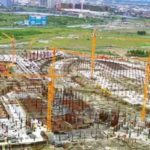 Manila Bay Casino Developers Could Be Penalized for Unmet Deadline