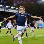 Odegaard Means One Less Player for Real Madrid Castilla