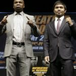 Manny Pacquiao: The Road to the Fight of the Century (part 3)