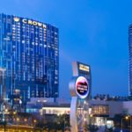 Crown Resorts Revenues About to Decrease 6% until the End of the Year
