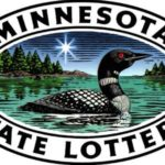 Online Lottery Sales Debate in Minnesota to Spill Over into 2015