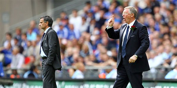 importance of a great football manager, best football managers, role of a manager in football, football manager job explained, why football managers are needed, football manager roles and responsibilities, football manager roles guide, online betting sites, online sportsbook guides, online sportsbook reviews, online betting sites, UK sportsbooks, gamingzion.com, gaming zion