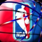5 Bold Predictions for Betting on the NBA this Season
