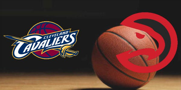 NBA Eastern Conference Final 2015