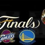The Cleveland Cavalier vs The Golden State Warrior: A Review of NBA Finals Game 1