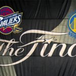 NBA Finals Games Five and Six: Golden State vs. Cleveland