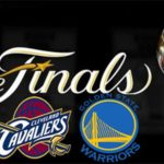 The Cleveland Cavalier VS The Golden State Warriors: A Review of NBA Finals Game3