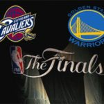 The Cleveland Cavalier VS The Golden State Warriors: A Review of NBA Finals Game4