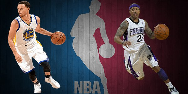 Gratest Point Guards of NBA