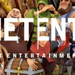 Caesars and Golden Nugget go Live with NetEnt in New Jersey