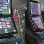 British Bookmakers To Introduce New FOBTs Restrictions