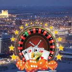 New Jersey Boasts of Increase in Online Gaming Revenue in January