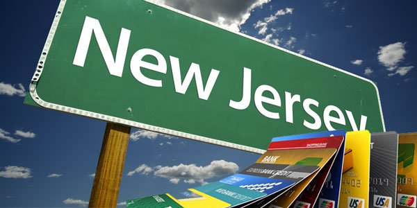 New Jersey credit cards online gambling