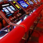New Jersey Casino Control Commission Can't Make the Owners of Atlantic City Casinos Keep Them Open